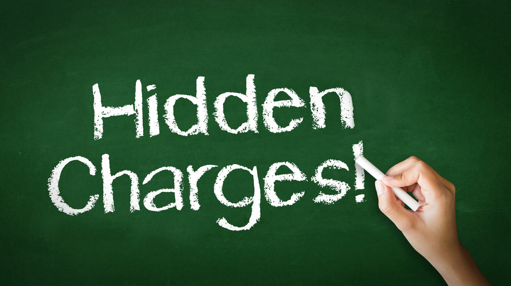 Hidden Costs You Should Not Ignore When Buying A House